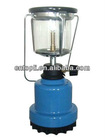 Camping Butane Gas Light Supplier