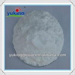 PVP K30 Cosmetic/Pharma/Tech Grade (CAS NO: 9003-39-8)