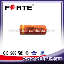3.6v tadiran energy type lithium battery ER18505 er34615