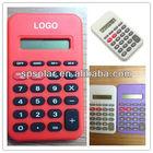 ST3030 novelty cheaper pocket mini calculator