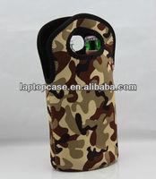military bottle holder