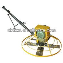 benzina hmr100 potere cazzuola concrete per la vendita usato concreto potere della macchina cazzuola