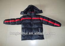 2013 cheap china wholesale clothing kids winter jacket overstock liquidation