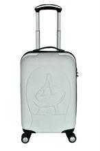 Full size president luggage & fancy luggage