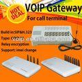 16 raog passerelle gsm soutienimei changement/raog passerelle 16 pour call terminal. bluetooth. w340ui fabricants