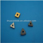 zhuzhou tungsten carbide insert cutting tool
