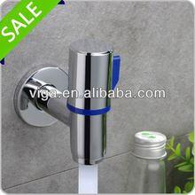 kludi cold taps cold tap
