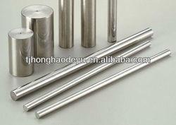 316L Stainless Steel Bright Round Bar