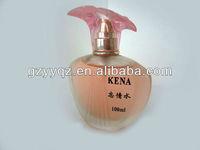 rasasi perfume of women