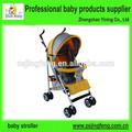 Carro de bebé para niños innovador producto del bebé