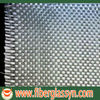 Fiberglass Woven Roving for Sports Facilities
