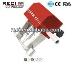 Portable light weight Dot Peen Marking Machine