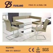 PU leather Leisure Chair sofa chair us leisure chairs
