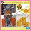 Elétrica espremedor de laranja/suco de laranja máquina/orange juice extractor/008613676951397
