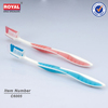 OEM custom design personalized toothbrush/ Chinese famous toothbrush brands/Yangzhou famous toothbrush brands