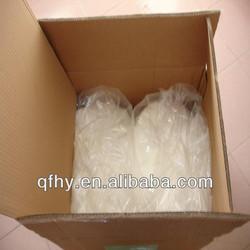 Organic and High Quality Stevia/Stevioside /Stevia Extract/Stevia Sugar
