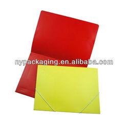 file folder/elastic folder/elastic closure folder