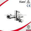 fábrica china de baño/mezclador grifos de ducha