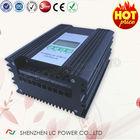 12v 24v 300w wind solar charge controller for solar street system