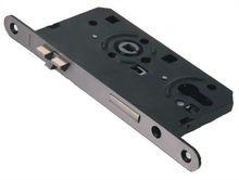 Stainless Steel Door Lock With CE
