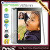 Onda V818 mini 7.9 inch onda tablet pc
