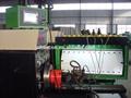 2015 la mejor venta de y de primera calidad de denso ecd-v3& v 4, v5 bomba probador simulador
