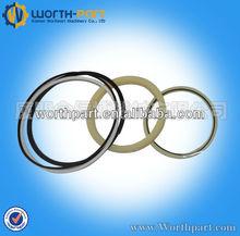 Kubota hydraulic cylinder seal kit