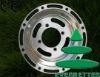 Alloy wheel EBTAW8*5.5inch EVER BETTER BRAND
