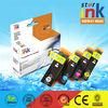 155XL - 150XL Ink Cartridge for Lexmark printer 155XL 150XL compatible ink cartridge