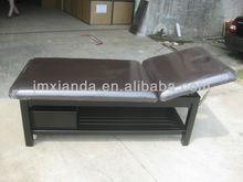 Solid Wood Facial Bed FC136