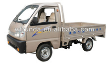 Electric Truck ,Electric Lorry,Electric car (RD-A2)