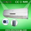Hybrid DC Inverter Solar Powered Air Conditioner price