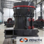 Economical small stone grinder mill with CE
