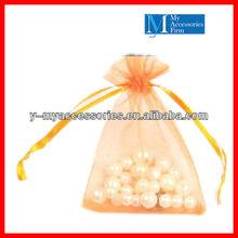 organza bags wholesale