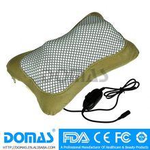 Domas SM9130 neck massager apparatus