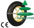 EBT pw1103 zamankinden daha iyi bir marka lastik tekerlek