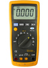 Digital Multimeter similar to Fluke 17B