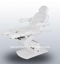 electric adjust massage Bed for Beauty Salon(CE) FBM-2418