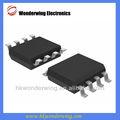 Ts271cdt- fabricantes de circuitos integrados