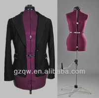 2013 dressmaker mannequins adjustable tailor mannequins sale