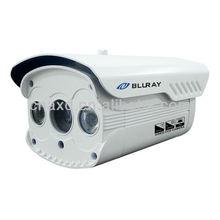50m Array Led Light camera, SONY/Cmos CCTV Security Camera