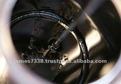 Singapore Good Quality Bitumen Asphalt 60/70 80/100 85/100 40/50