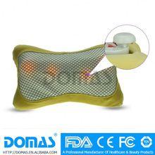 Domas SM9130 full body massage pillows