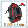 solar panel bag solar bag pack solar bag