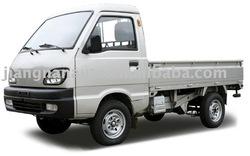 mini pickup