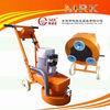 220V Concrete Grinder L150 380V Concrete Grinding Machinery Equipment