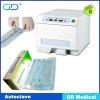 2012 Cheap Prestige Medical Autoclave DA-12