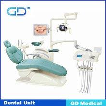 2012 TOP SALE dental unit manufacturer