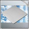2014 Perforated Clip in Aluminum Ceiling