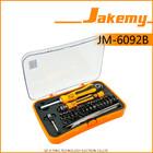 Professional Hardware Screw Driver Tool Kit